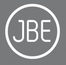 JBE Photography